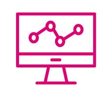 data & audience measurement